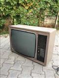 TV LURA