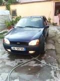 Ford Fiesta1150