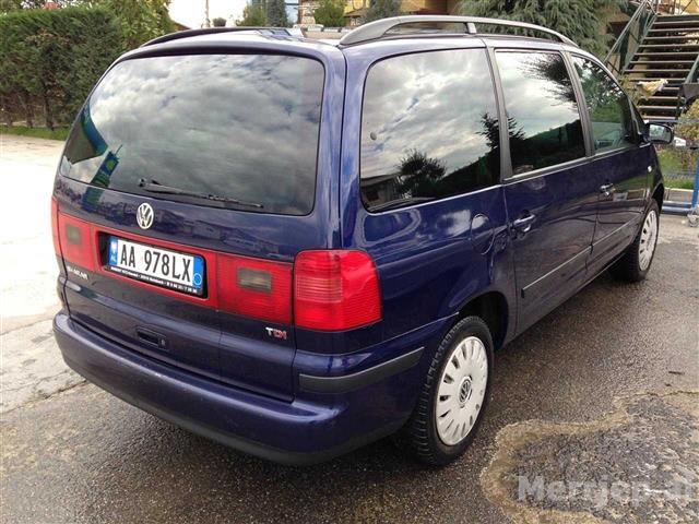 VW-Sharan-dizel-