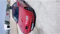 Alfa Romeo Spider -99