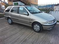 Fiat palio 1.6 naft