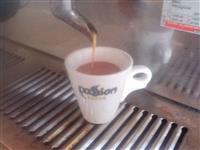 Kafee passion