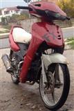 Dajang 100cc