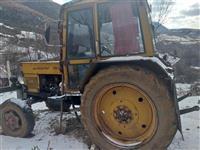 Shitet Traktor TK-82