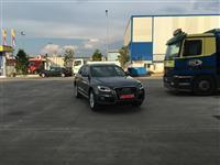 Audi Q5  2014 full kovertim 28000 euro Okazion sot