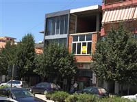 Dyqan Okazion
