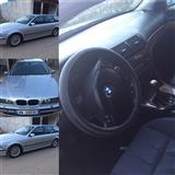BMW 350 benzin