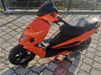 Shitet skuter 49cc