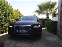 Audi a 4 ne djendje perfekte