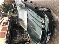 Shitet Jaguar X Tybe