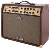 Behringer ACX 1800, Amp per kitare akustike