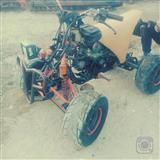 AT-v 08 48cc