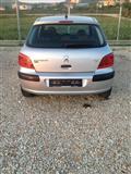 Peugeot 307 1.4 nafte -03
