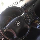 Mercedes 270 -01