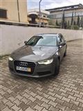 Audi A.6