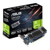 KARTE GRAFIKE  G210 1gb DDR3, gt610 2gb ddr3 hdmi