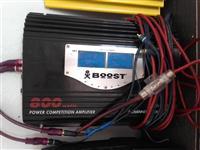 Amfikator 800vat