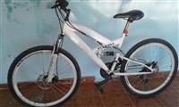 biciklete pitbull