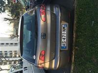 Seat Ibiza 1.4 nafte ne gjendje perfekte