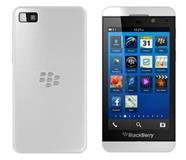 BlackBerry Z10  2GB RAM  MEMORIE 16GB    PERFEKT