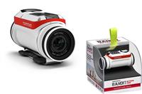TomTom Action Camera