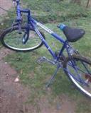 Biciklet 26