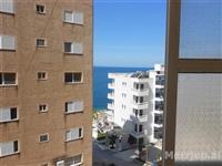 Apartament 2+1 me hipoteke