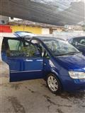 OKAZION! Shitet Fiat Idea 1.4 Benzine Automatike