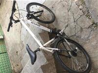 Biciklet focus