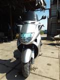 Honda 150cc