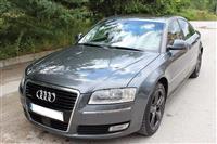Audi A8 full extra