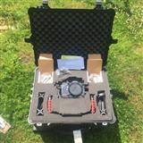 Nikon D90 Set i plotë i kamerës nënujore