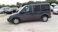 FORD TOURNEO 2008 NAFT. 1.8..