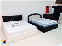 Krevate dhe dysheke te cdo permase