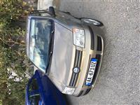 Fiat panda 08
