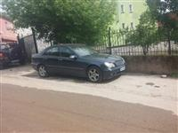 Mercedes 220 dizel -01