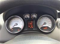 Peugeot 308 -08