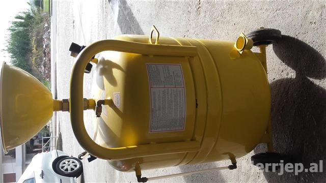 Pajisje-solucioni-per-lavazho-200-mi-lek