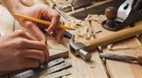 Kerkohet marangoz