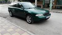 Audi A4 2.5TDI V6 Tronik Viti 1999