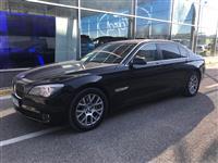 OKAZION BMW 750 Li