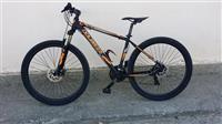 Biciklet 26 kret e re