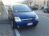 Opel Meriva 1.6 glp -04