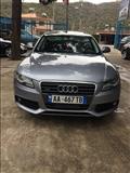 Shitet ose nderrohet Audi A4