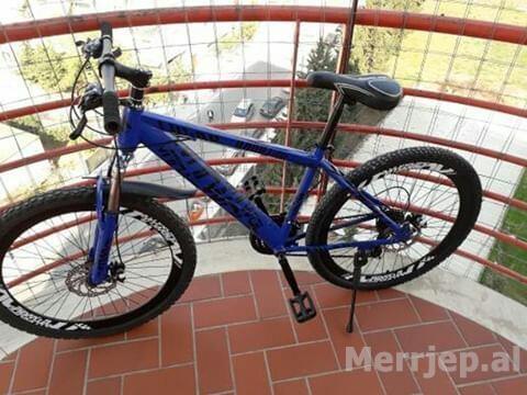 Biciklete-ne-shitje-urgjente