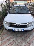 Okazion Dacia Duster  1.5 naft -11