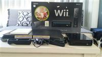 Nintendo Wii si I ri me  kuti