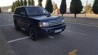 Range Rover Sport okazion!!!!!