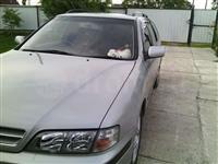 Nissan Primera -99