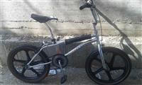 BMX Turbo